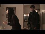 Misfits s01e05 (Отбросы сезон 1 эпизод 5) { HD 720 } (перевод: субтитры)