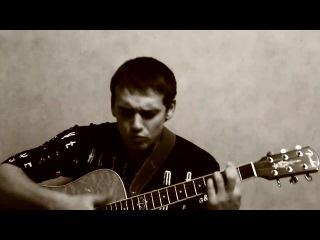 ���� ����� - ������� ������� (Dicitencello vuie cover)