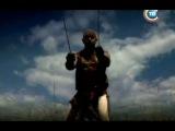 Клаанг: война гладиаторов / Gladiator Games / Claang - Tod den Gladiatoren (2011)
