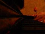 Я-самоучка: Л.Бетховен