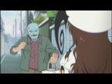Любовные неприятности - 1 сезон 32 серия [Cuba77] (OVA 6)