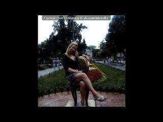 ���, ������, ��������� � ����!� ��� ������ Makhno Project - ������ -