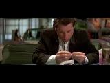 Криминальное чтиво / Pulp Fiction (1994) (Гоблин) (Фильмы HD...) rhbvbyfkmyjt xnbdj